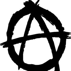 cropped-ignocratie-blog